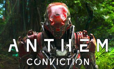 Έρχεται Live Action Film για το Anthem από τον Neill Blomkamp την Πέμπτη