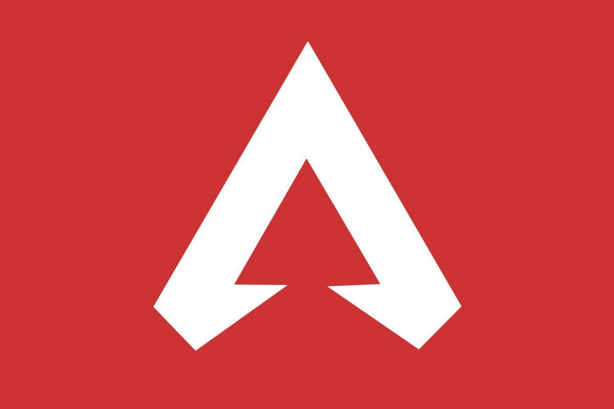 Διέρρευσαν πληροφορίες για το Battle Pass του Apex Legends