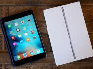 Το iPad mini 5 αναμένεται να κυκλοφορήσει με μικρές αλλαγές στο design αλλά με χαμηλότερο κόστος.