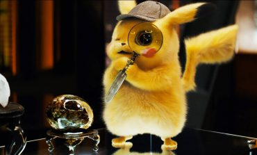 Pokémon Detective Pikachu: Αποκαλυπτικό το δεύτερο τρέιλερ
