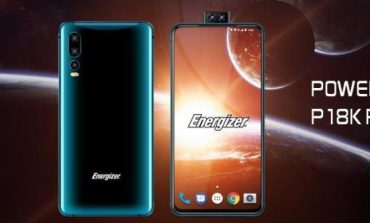 [MWC 2019]: Η συσκευή με την πιο ισχυρή μπαταρία έρχεται από την Energizer