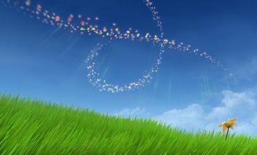 Το Flower της thatgamecompany είναι διαθέσιμο και για PC