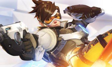 Δεν θα υπάρξει κυκλοφορία νέου τίτλου για την Blizzard μέσα στο 2019