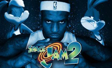 Space Jam 2: Ο Lebron James επιβεβαιώνει την επιστροφή του