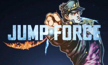 Δύο προσθήκες που όλοι μας περιμέναμε στο roster του Jump Force