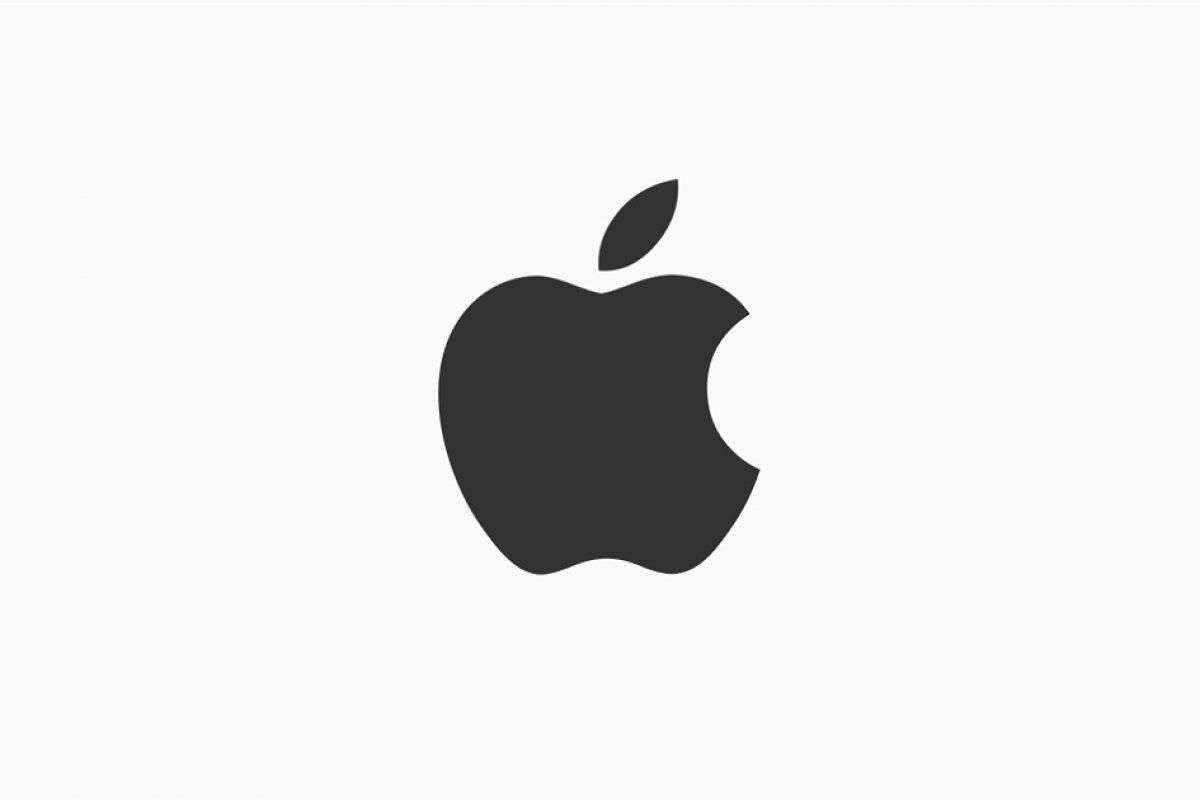 Η Apple λαμβάνει νέα μέτρα για την πάταξη της παραβίασης της ιδιωτικότητας.