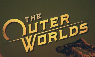 Νέο Gameplay για το The Outer Worlds που έρχεται από άλλο πλανήτη