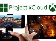 Το xCloud θα υποστηρίζει όλα τα παιχνίδια του Microsoft Store