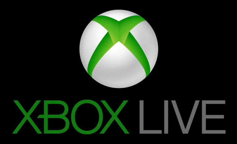 Xbox Live σε Nintendo Switch και κινητά. Τι σημαίνει όμως;