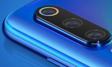 Το Xiaomi Mi 9 κάνει αισθητή την παρουσία του με τριπλή κάμερα και εκπληκτικό χρώμα