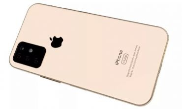 iPhone 11 leaks: Η νέα ασχημότερη έκδοση της Apple