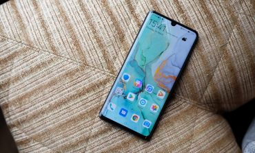 Huawei P30 και P30 Pro: Ανακοινώθηκαν επίσημα και ρίχνουν σαγόνια