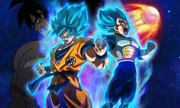 Η επιστροφή του Dragon Ball Super στην τηλεόραση