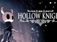Το Hollow Knight θα έρθει σε φυσική μορφή και στην Ευρώπη