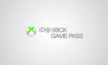 Έρχεται το πρώτο ID@Xbox Game Pass στις 26 Μαρτίου