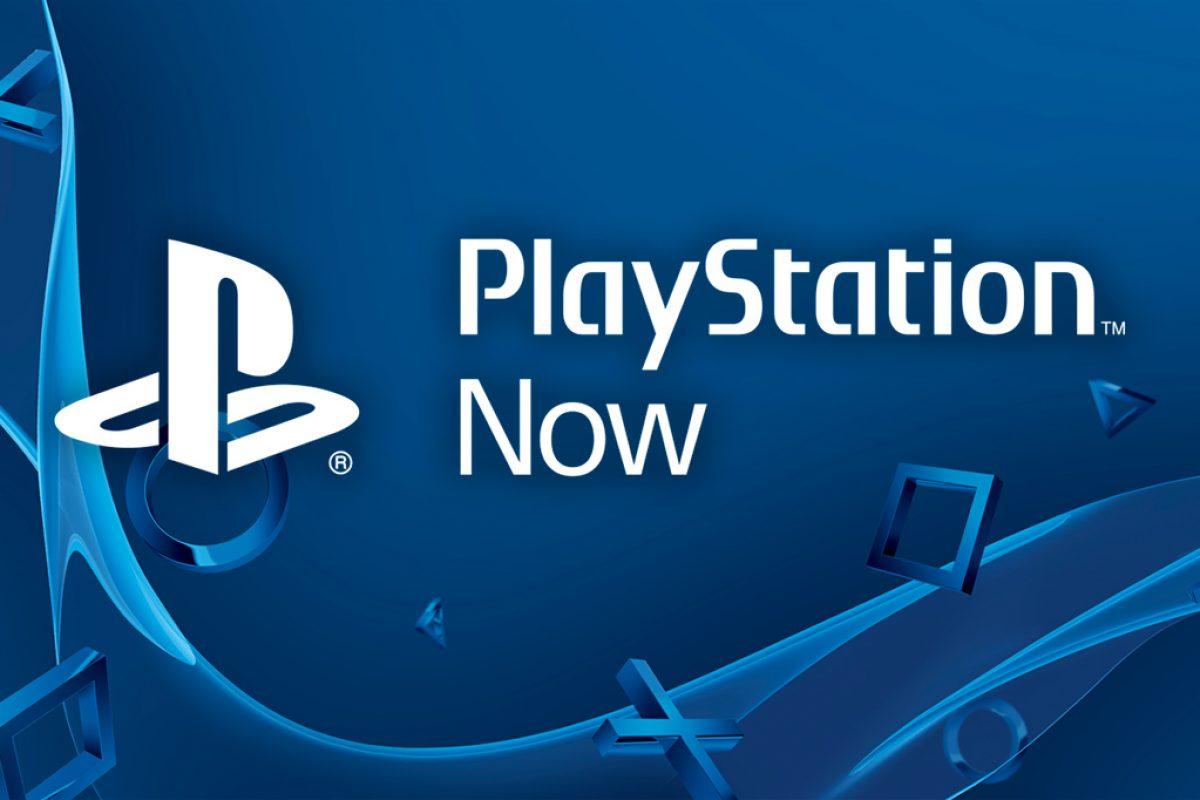 Άλλοι δώδεκα τίτλοι έρχονται να προστεθούν στο PlayStation Now