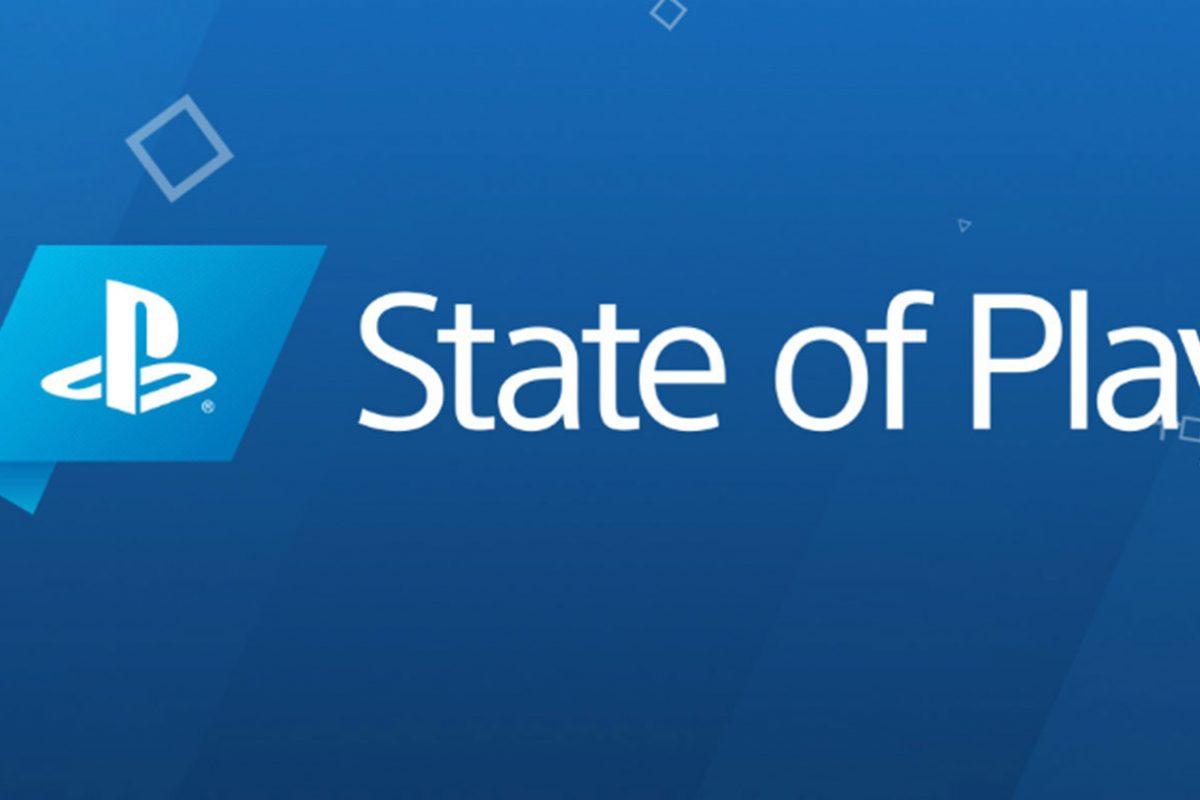 State of Play: Έρχεται special γεγονός από την Sony στις 25 Μαρτίου