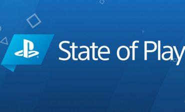 Όλα όσα είδαμε στο State of Play της Sony