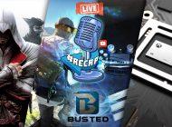 ΝΕΟ ASSASSIN'S CREED ΚΑΙ SPECS ΑΠΟ NEXT XBOX | #RECAP 40 LIVE