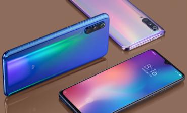 Xiaomi: To Mi 9 είναι καλύτερο και φθηνότερο από το P30