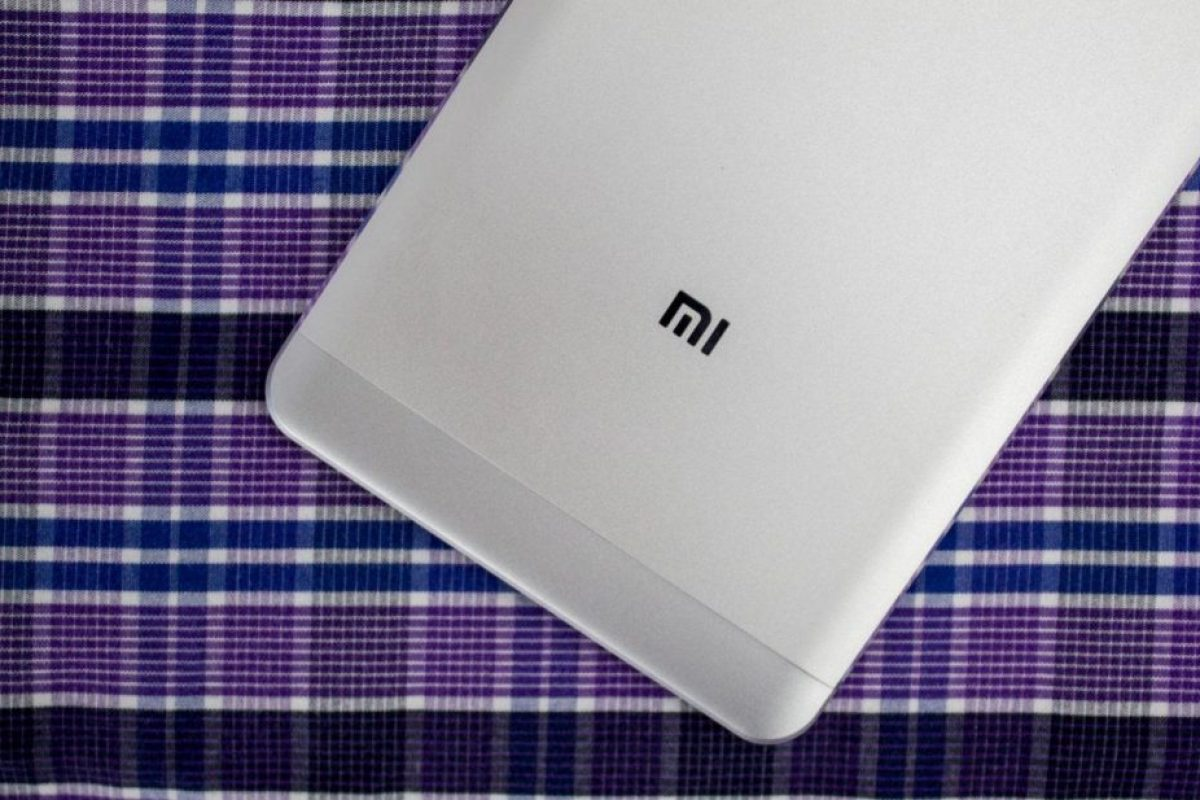 Xiaomi Mi A3: Θα διαθέτει μπροστινή κάμερα 32MP και αισθητήρα αποτυπωμάτων στην οθόνη;