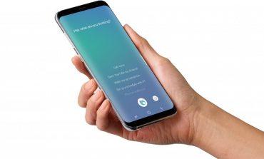 Η Samsung αναβαθμίζει την Bixby και πλέον το κουμπί της μπορεί να ανοίξει οποιαδήποτε εφαρμογή της συσκευής
