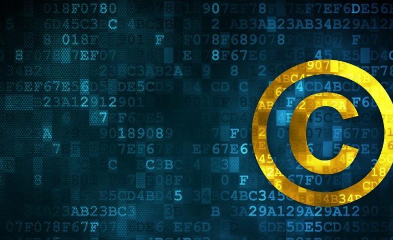 Άρθρο 13 και Άρθρο 11: Πως αλλάζουν το ίντερνετ έτσι όπως το ξέρουμε σήμερα