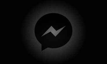 Facebook Messenger: Ενεργοποιήστε το κρυμμένο Dark Mode