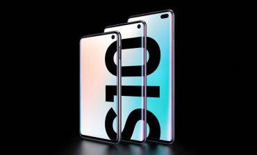Experience App: Η εφαρμογή που μας μαρτυρά τις δυνατότητες του Samsung Galaxy S10