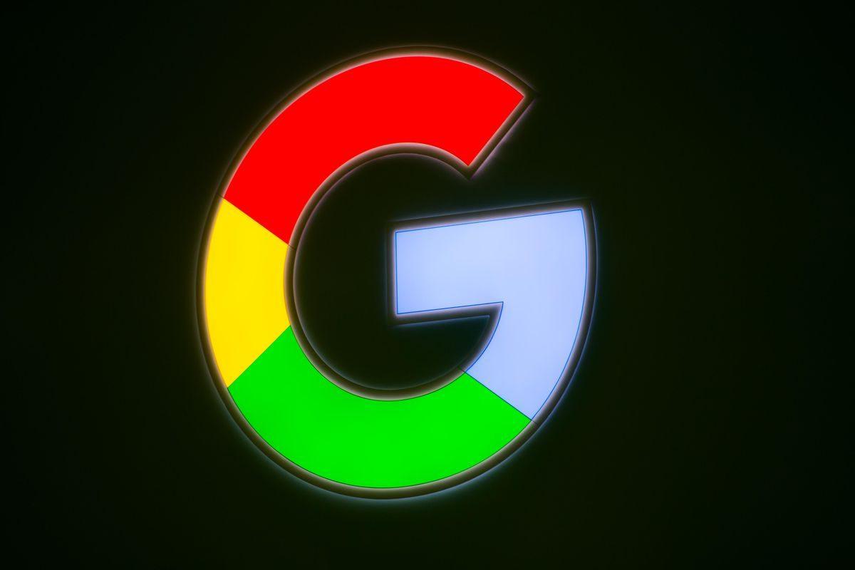 """Η Google θα μας δείξει το """"μέλλον του Gaming"""" σε λίγες ημέρες (Video)"""