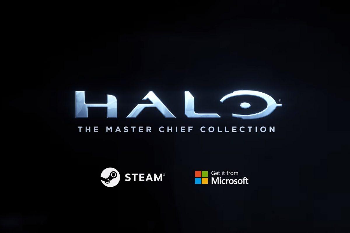 Το Halo: The Master Chief Collection επιτέλους έρχεται στα PCs
