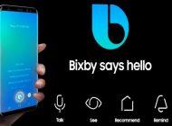 Πώς να προγραμματίσετε  εκ νέου το κουμπί Bixby στα Samsung Galaxy S8, S9, S10, Note 8 ή Note 9.