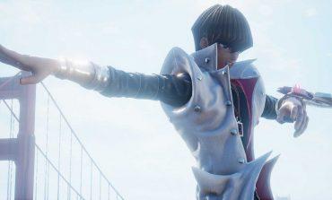 Το DLC Roadmap για το Jump Force μας φέρνει αρκετό free υλικό