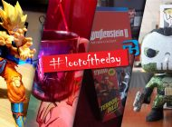 Οι Gaming Αγορές της Εβδομάδας | #lootoftheday Ep.6