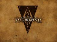 Δωρεάν για όλους το The Elder Scrolls III: Morrowind