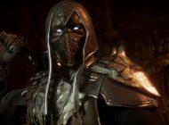 Δύο παλιοί και αγαπημένοι χαρακτήρες επιστρέφουν στο Mortal Kombat 11