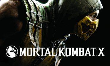 Μortal Kombat X: Έφτασε τις 11 εκατομμύρια πωλήσεις