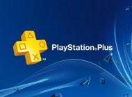 Ετήσια συνδρομή PlayStation Plus στα 39,90€ από Ελλάδα