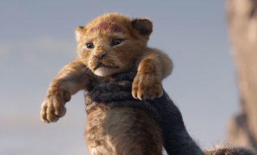 Το νέο trailer για το The Lion King μας φέρνει παιδικές αναμνήσεις στο προσκήνιο