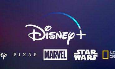 Disney Plus: Ανακοινώθηκε η ημερομηνία κυκλοφορίας της συνδρομητικής υπηρεσίας