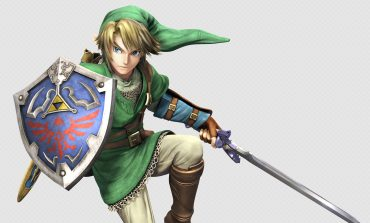 Τα Zelda Wind Waker και Twilight Princess έρχονται στο Switch;