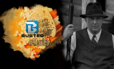 Busted Movie Weekend - Δείτε την πρόταση μας