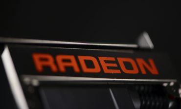 AMD Navi - Αποκάλυψη στην E3 και κυκλοφορία 7 Ιουλίου [ΦΗΜΗ]