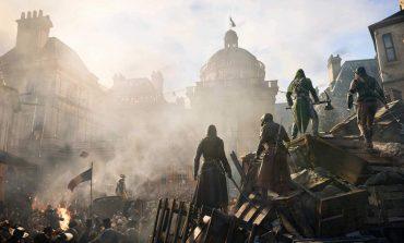 Δωρεάν το Assassin Creed Unity προς φόρο τιμής για την Παναγία των Παρισίων