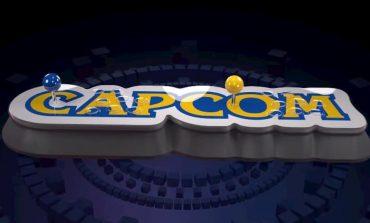 Η Capcom ανακοίνωσε Arcade κονσόλα με τιμή φαρμάκι