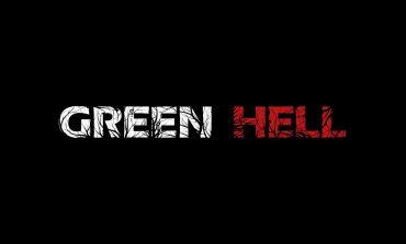 Το Green Hell θα κυκλοφορήσει και στο Nintendo Switch