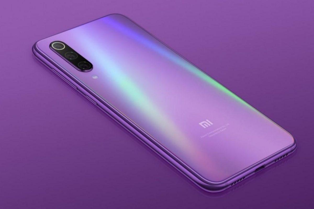 Το Xiaomi Mi 9 SE (global edition) πλέον διαθέσιμο για αγορά
