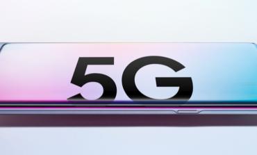 Το Samsung Galaxy S10 5G μας κάνει να μετανιώνουμε που επενδύσαμε νωρίς στο S10