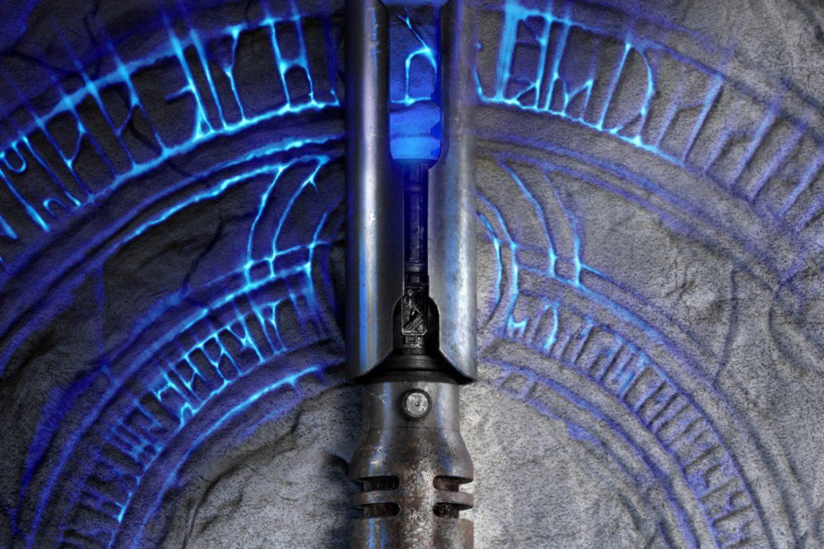 Star Wars Jedi: Fallen Order: Το επίσημο τρέιλερ μας αποκαλύπτει νέο χαρακτήρα
