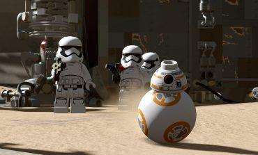 Νέο Lego Star Wars παιχνίδι είναι υπό δημιουργία